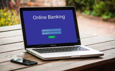 Virtual Banking Future Banking Image2