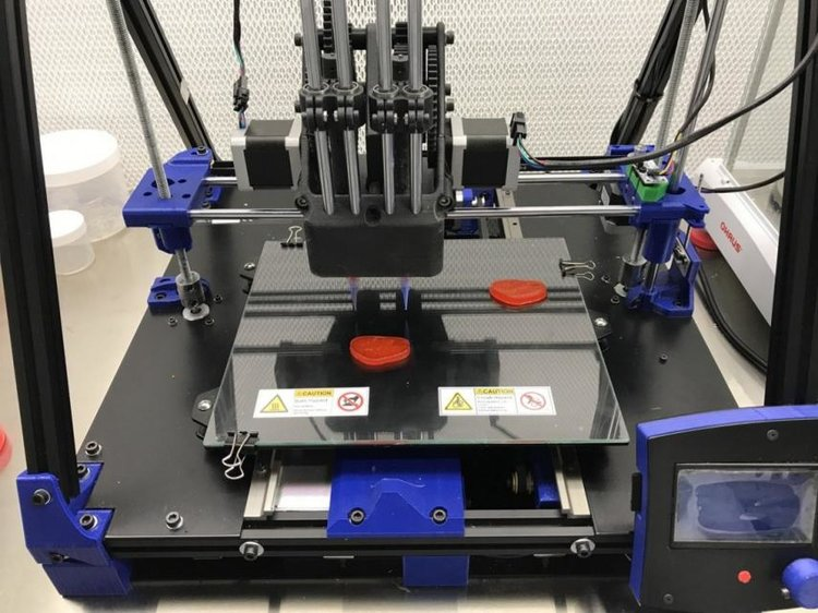 3d Printer Vegan Steak Technology Article Image 3