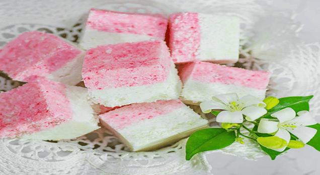 Lchf Alternatives To Candy Make Image15