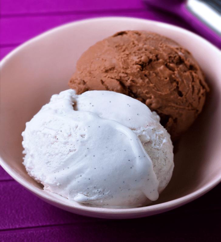 Lchf Alternatives To Candy Make Image16