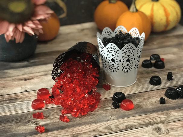 Lchf Alternatives To Candy Make Image6