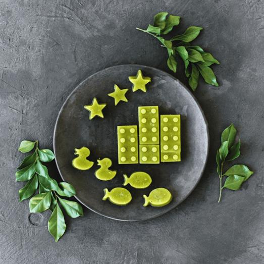 Lchf Alternatives To Candy Make Image7
