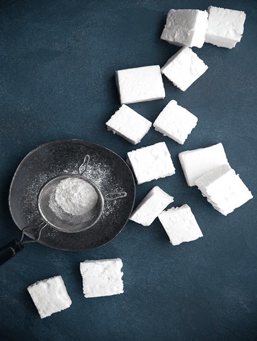 Lchf Alternatives To Candy Make Image8