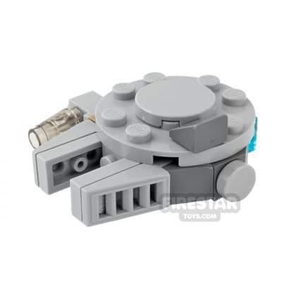 Article Image 7 - Millennium Falcon Mini Set