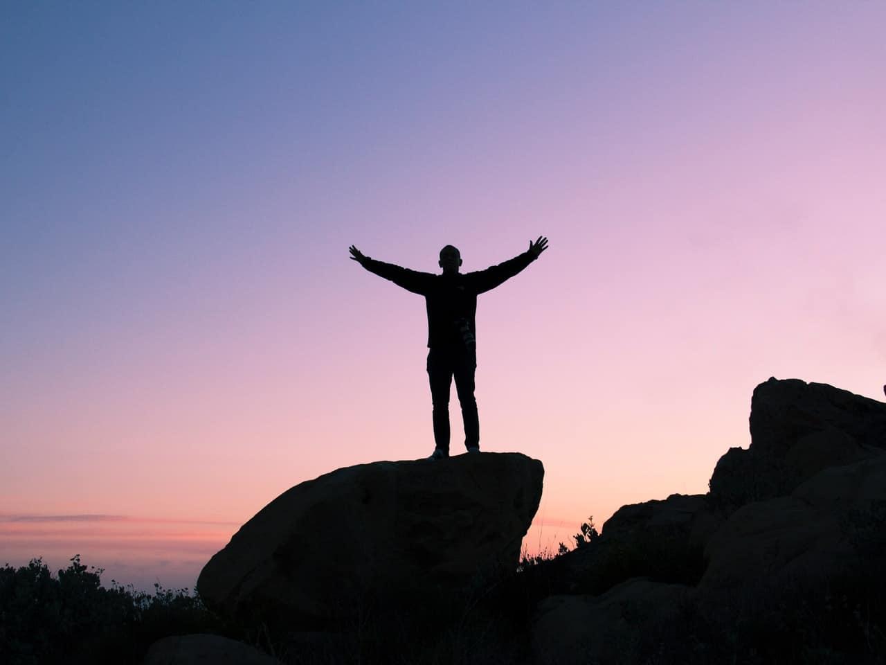 Best Routines Peak Inspiration Level Image4