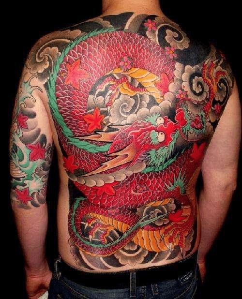 Epic Tattoos Lifestyle Geek Image6