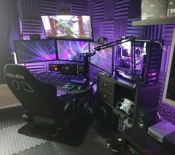 Insane Computer Setup Article Image 8