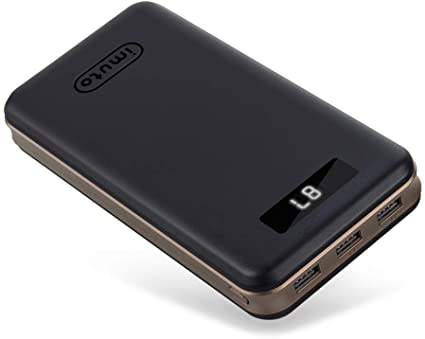 Largest Power Bank List Article Image 9